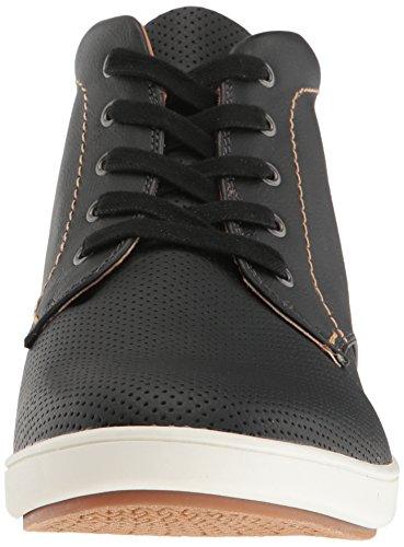 Pictures of Steve Madden Men's Fractal Fashion Sneaker 12 M US 6