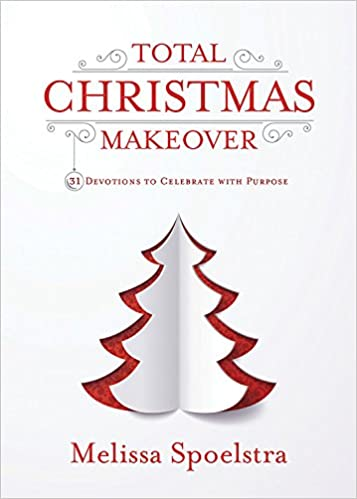 Christian Fiction Christmas 2020 Best Reads (2010   2020): Total Christmas Makeover (Review) +