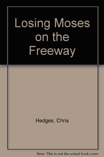 Download losing moses on the freeway americas broken covenant with download losing moses on the freeway americas broken covenant with the ten commandments book pdf audio idnfk07c7 fandeluxe Choice Image