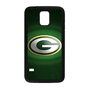 packers Phone Case for Samsung Galaxy S5 Case