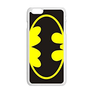Cute Pattern Hot Seller Stylish Hard Case For Iphone 6 Plus