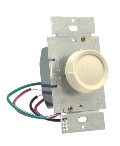 D600 Lutron Dimmer Wiring Diagram. . Wiring Diagram on