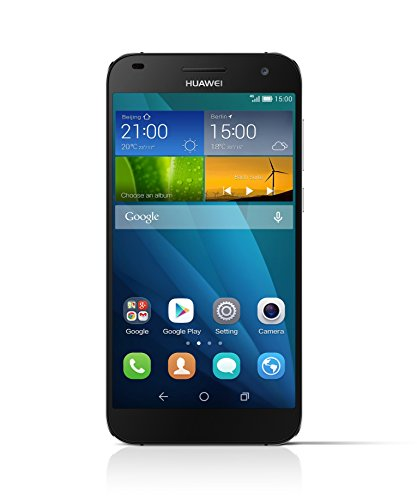 Huawei-G7-Smartphone-libre-Android-pantalla-55-cmara-13-Mp-16-GB-Quad-Core-12-GHz-2-GB-RAM