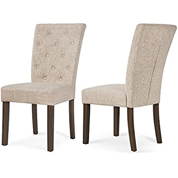 Dining Chairs Upholstery Fabric