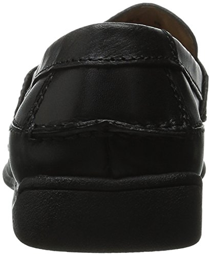 28755e271c3 Dockers Men s Sinclair Kiltie Loafer
