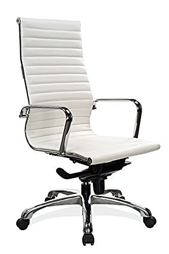 Fantastic Amazon Com Officesource Nova Series High Back Modern Office Caraccident5 Cool Chair Designs And Ideas Caraccident5Info
