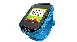 Kurio Watch, Blue