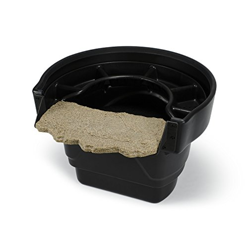 Aquascape Signature Series 2500 Biofalls Filter by Aquascape (Image #3)