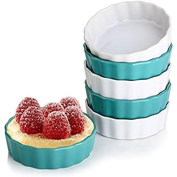 bon jour 5 piece creme brulee set bed bath and beyond kitchen dining. Black Bedroom Furniture Sets. Home Design Ideas