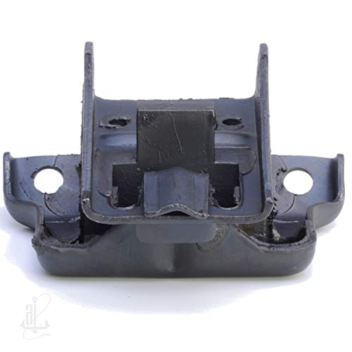 Anchor 2383 Engine Mount