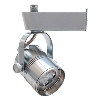 Elco lighting et599dw led cylinder amazon industrial scientific elco lighting et599dw led cylinder mozeypictures Image collections