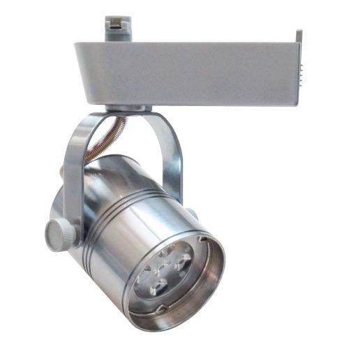 Elco Lighting ET599DW LED Cylinder