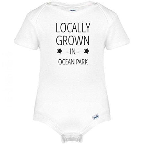 baby-locally-grown-in-ocean-park-infant-gerber-onesies