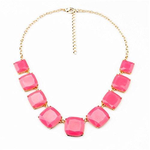 Fun Daisy Jewelry 2014 Vintage Retro Fashion Necklace