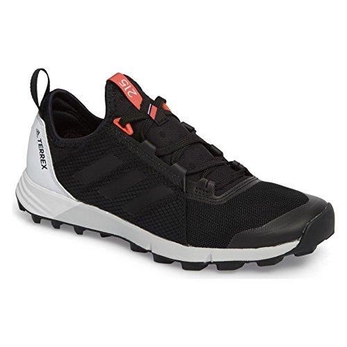 (アディダス) ADIDAS レディース ランニング?ウォーキング シューズ?靴 Terrex Agravic Speed Running Shoe [並行輸入品]