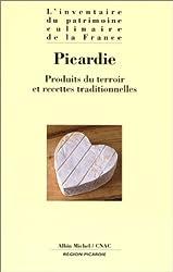 Picardie (Collections Pratique)