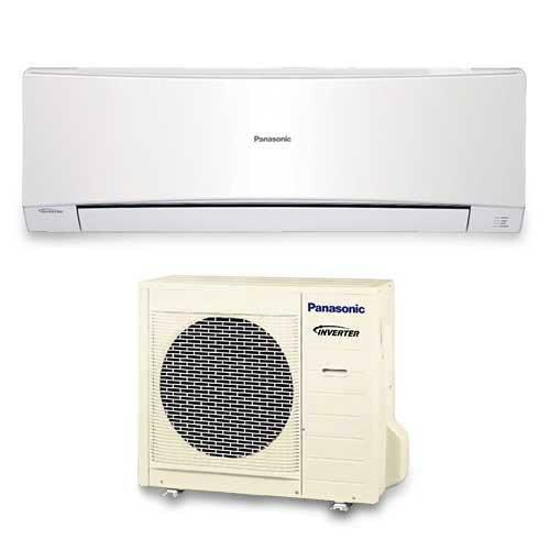 Panasonic S18NKU-1 17100 Full A/C Only