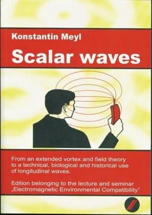 Download Scalar Waves ebook