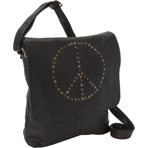 sharo-leather-bags-peace-messenger-bag-black