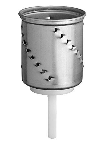 kitchenaid emvsc 3 zusatztrommel set k chenausstattung k chenzubeh r shop. Black Bedroom Furniture Sets. Home Design Ideas