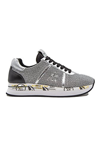 PREMIATA Sneakers Conny