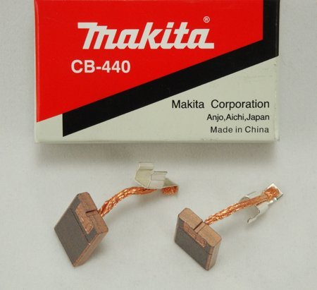 makita drill replacement parts - 1