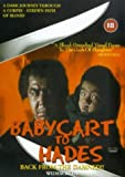 Babycart To Hades [DVD]