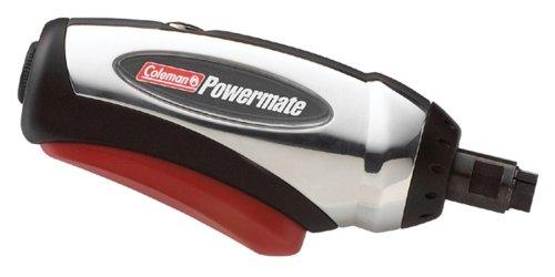 Coleman Powermate 024-0078CT 1/4-inch Air Die Grinder