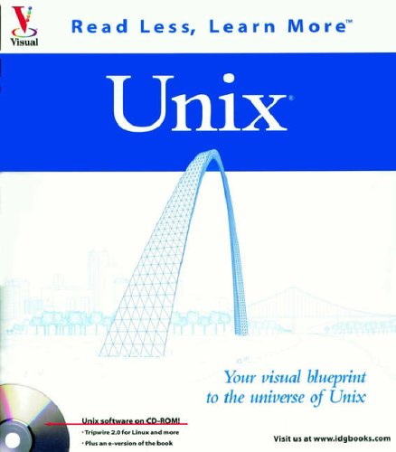 Download unix your visual blueprint to the universe of unix visual download unix your visual blueprint to the universe of unix visual software book pdf audio idvpmck85 malvernweather Image collections