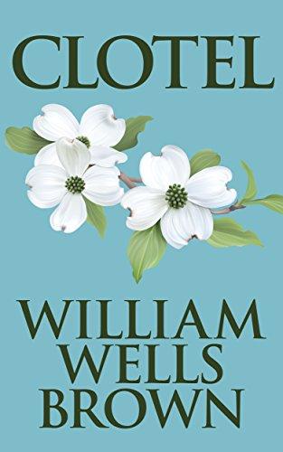 clotelle brown william wells
