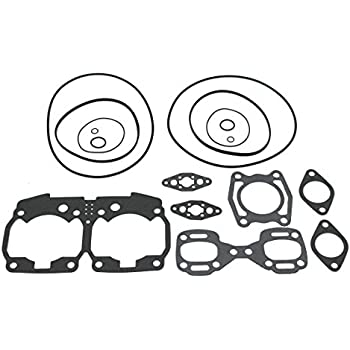 Amazon Com Seadoo Sea Doo 785 787 800 Complete Top End Gasket Set