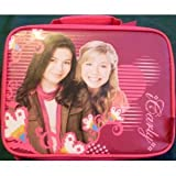 Thermos Soft Lunch Kit, iCarly