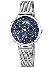 Bliss 18564/2 Wristwatch for women Design Highlight