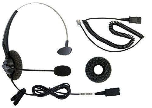 RJ9-Corded-Headset