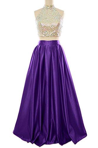 30 dollar prom dresses - 2