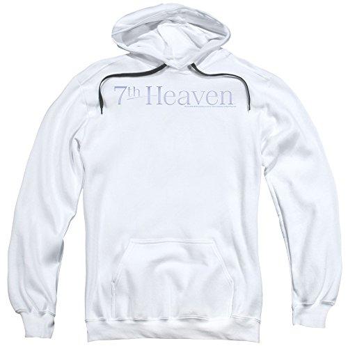 7th heaven merchandise - 5