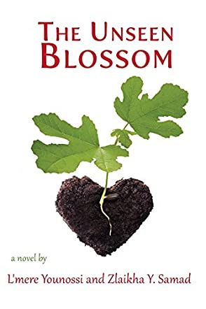 The Unseen Blossom