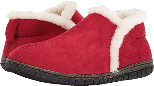 Red Foamtreads Rachel Foamtreads Womens FT Womens qXwUPTp