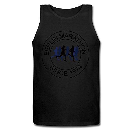 mens-berlin-marathon-since-1974-tank-tops-black