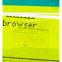 Browser: The Internet Design Project