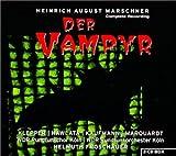 Music : Der Vampyr