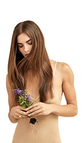 Buy hair smoothing
