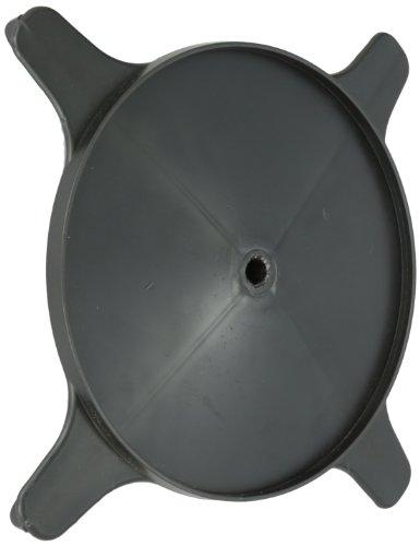 Agri-Fab 47124 Impeller, (Cq290)