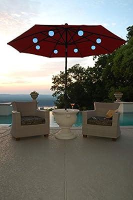 Patio Living Concepts 8081-PLC Furniture Piece