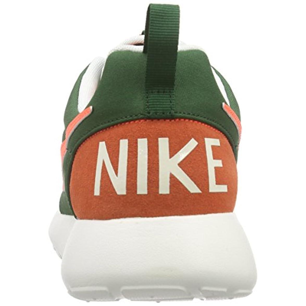 Nike Wmns Roshe One Retro Sneaker Donna
