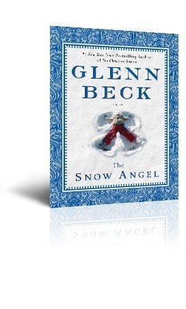 Autographed Snow - Autographed Snow Angel