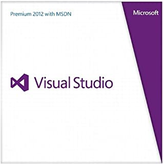 Visual studio 2013 license price in india
