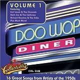 Doo Wop Diner, Vol. 1