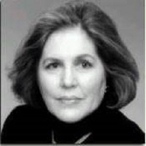 Constance O'Banyon