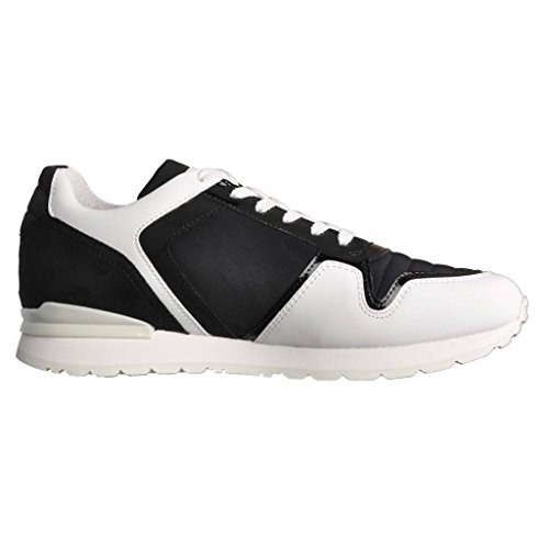 Marca black Modelo Calzado Para Negro Bikkembergs Negro Deportivo Bkw101046 Mujer Color Bikkembergs Mujer ffwHx4AnO